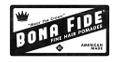 bonafidepomadewholesale.store Logo