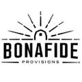 Bonafide Provisions Logo