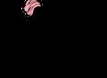BonBon Lakay Inc Logo
