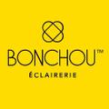 Bonchou Eclairerie Logo
