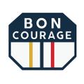 Bon Courage UK Logo