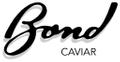Bond Caviar Logo