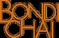 Bondi Chai Latte Logo