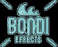 Bondi Effects Logo