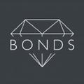 bondsjewellers Logo