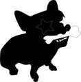 BONeJOUR Logo