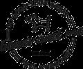 Bones and Me LLC Logo