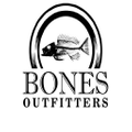 Bones Outfitters Logo