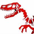 Boneyard Pets Logo