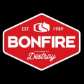 Bonfire Outwear Logo