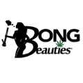 Bong Beauties logo