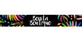 Bonita Boutique Logo