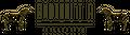 Bonita Collective Logo