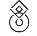 Bonito Jewelry Logo