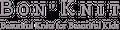 Bon Knit Logo