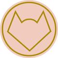 Bon Maxie Logo