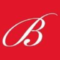 Bonnage USA Logo
