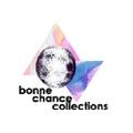 Bonne Chance Collections Logo