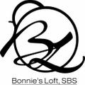 Bonnie's Loft, SBS Logo