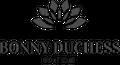 BONNY DUCHESS BOUTIQUE logo