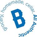 Bonvila Logo