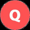 boobiebikkies Logo