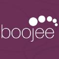 Boojee Beads Logo