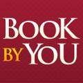 BookByYou Logo