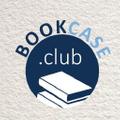 BookCase.Club Logo