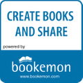 Bookemon Coupons and Promo Codes