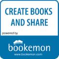 bookemon Logo