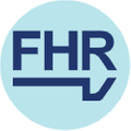 Bookfhr logo