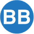 BookingBuddy Coupons and Promo Codes