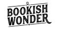 Bookish Wonder Logo