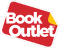 BookOutlet Logo