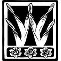 Wolsak & Wynn Publishers logo