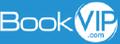 BookVIP.com Logo