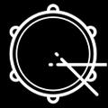 boombaplabs Logo