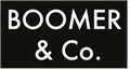 Boomer & Co. Coupons and Promo Codes