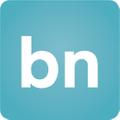 Boomer Naturals logo