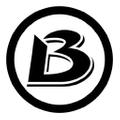 BOOMSKIZ Logo