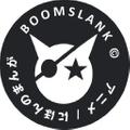 Boomslank Logo