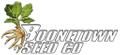 Boonetown Seed Company Logo