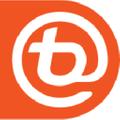 Booqbags Logo