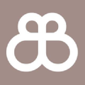 Boori logo