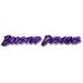 Boosted Designs Logo