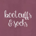Bootcuff Socks Coupons and Promo Codes