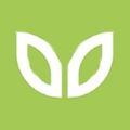 Bootea Logo