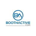 Boothactive Logo