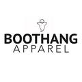 BOOTHANG APPAREL Logo
